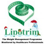 Merry Christmas from Lipotrim. Revised delivery for your info